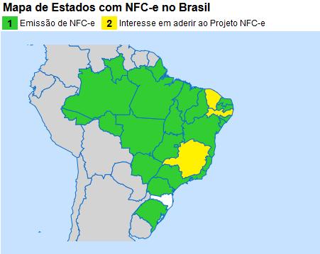 Fonte: http://nfce.encat.org/